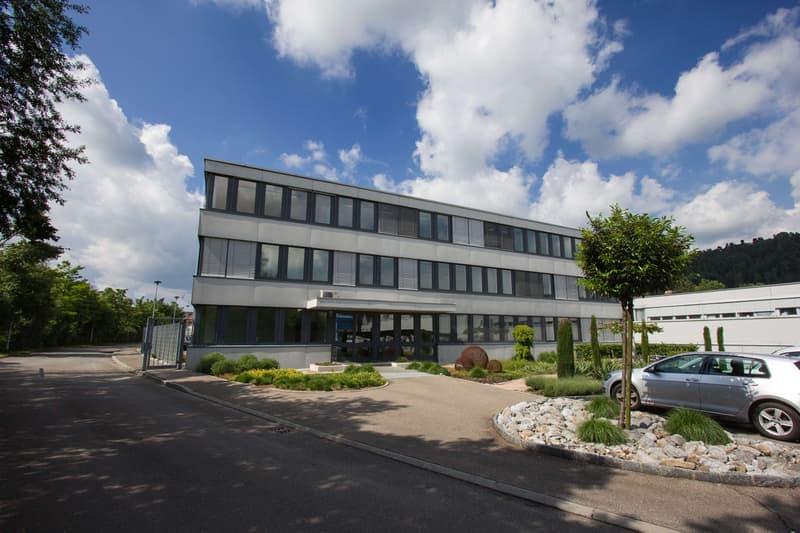 Steuern sparen mit Firmensitz im Kt. Luzern - ab 20 m2 für CHF 390