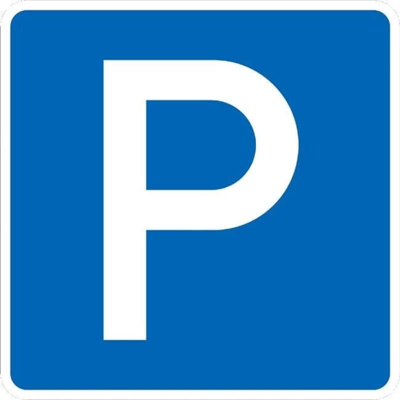 Autoeinstellplätze in neuer Tiefgarage