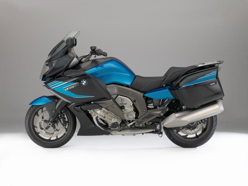 Motorradplätze in neuer Tiefgarage, Rabatt ab 3 Plätzen