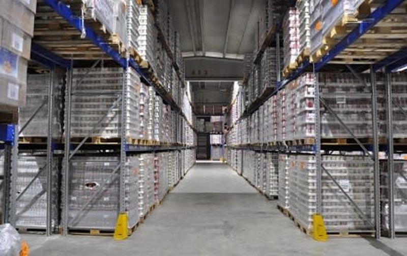 Stabio disponiamo di spazi magazzino di varie metrature