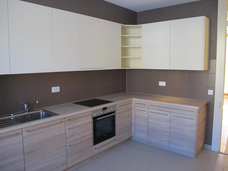 Magnifique appartement de 4 pièces à Ballaigues