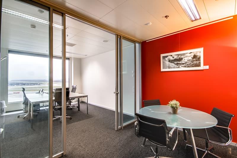 Büroräume für 5 oder 6Personen (1)