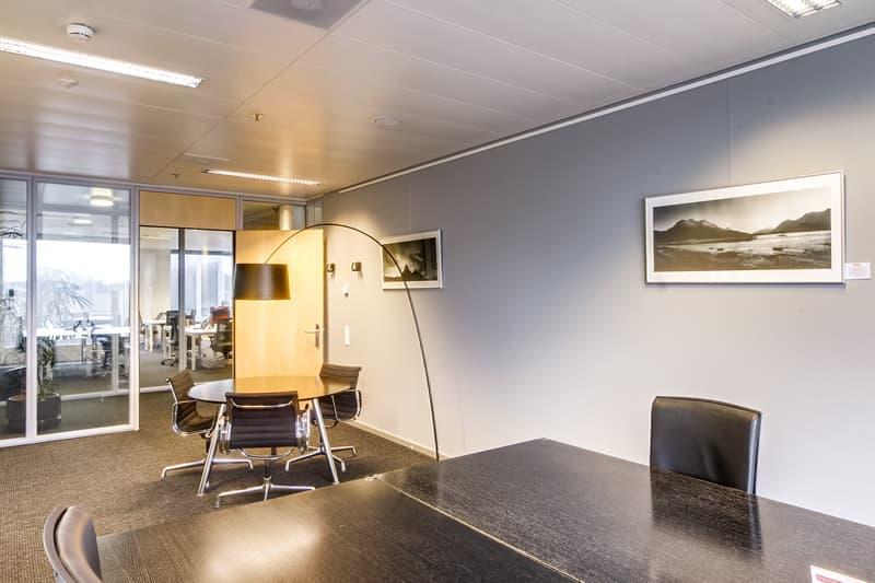 Büroräume für 5 oder 6Personen (2)