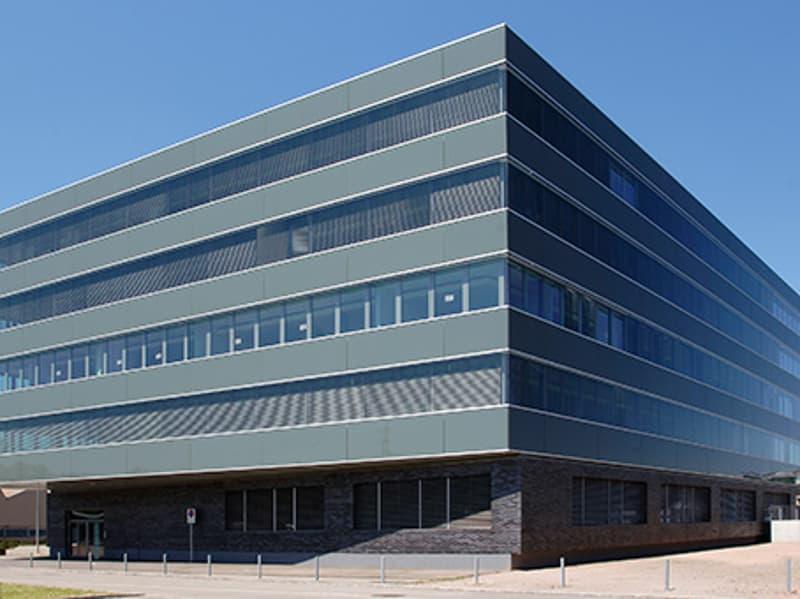 Ihr Privatbüro für 5-6 Personen-Wallisellen Business Park (2)