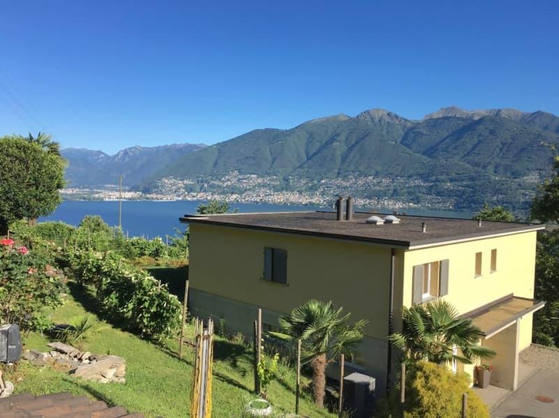 Modernes Wohnen in Orgnana (7)