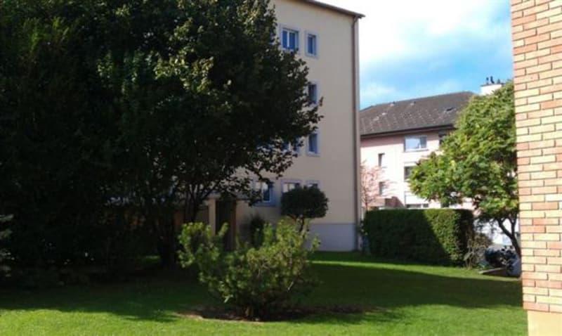 Ihr neues zu Hause in Kreuzlingen! (2)