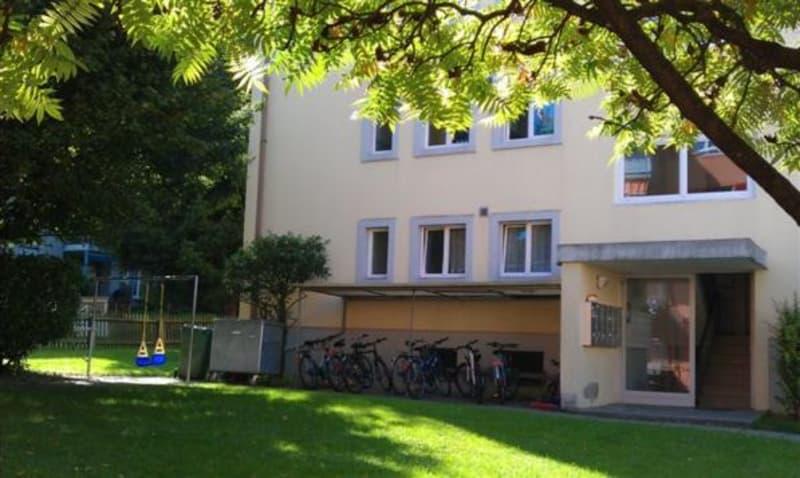 Ihr neues zu Hause in Kreuzlingen! (3)