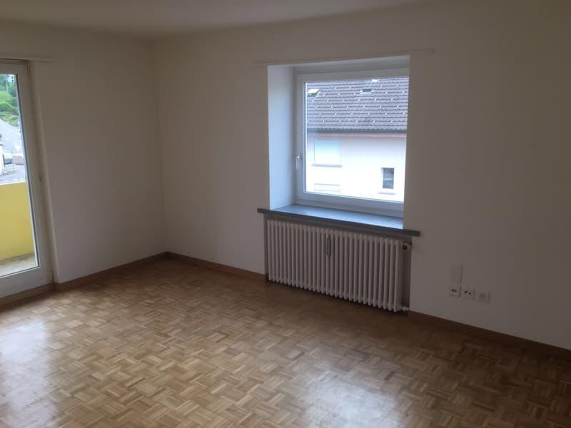 Ihr neues zu Hause in Kreuzlingen! (4)