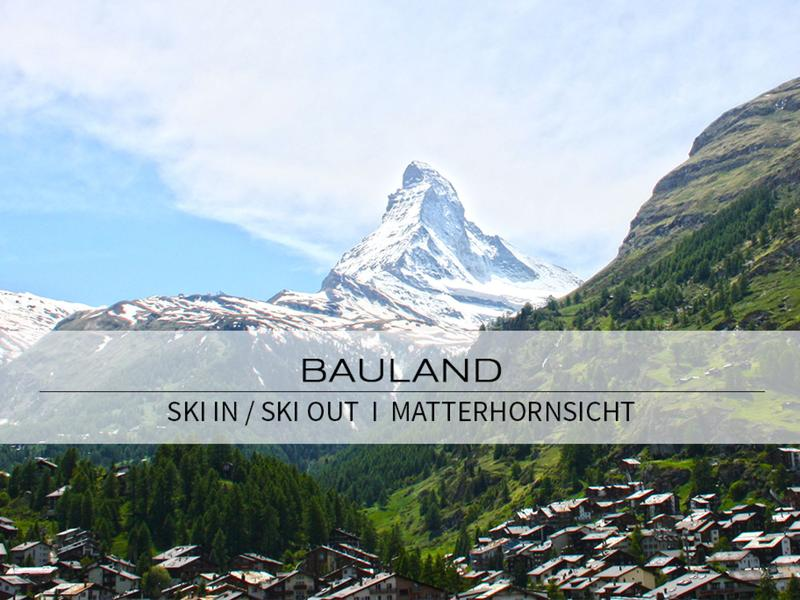 Bauland Zermatt (1)