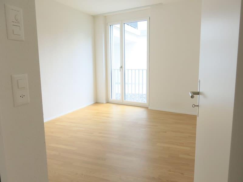3 Zimmer-Wohnung in der Nähe vom Spital Heiden (3)