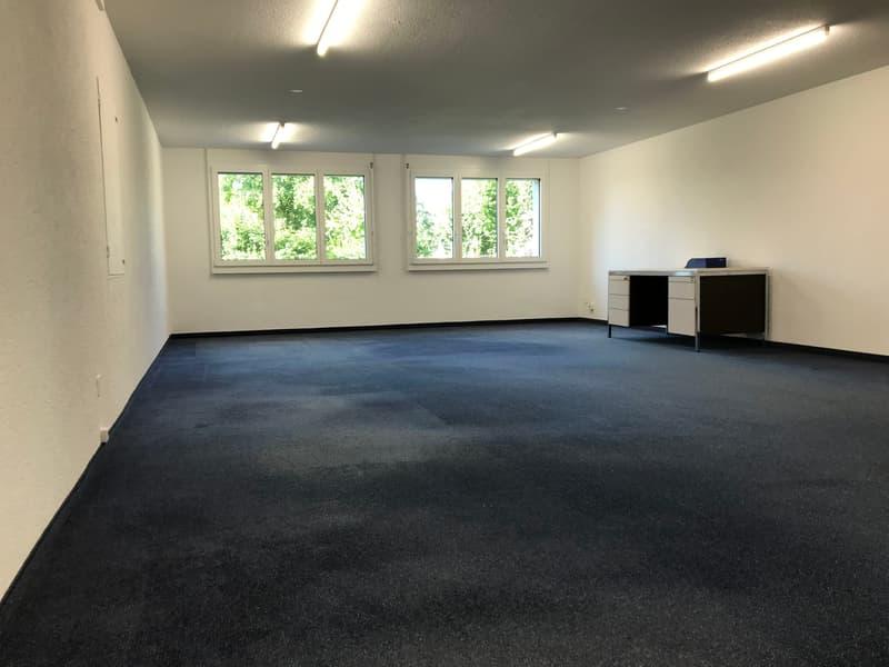 Grosszügiges Büro/Gewerberaum im Oberdorf