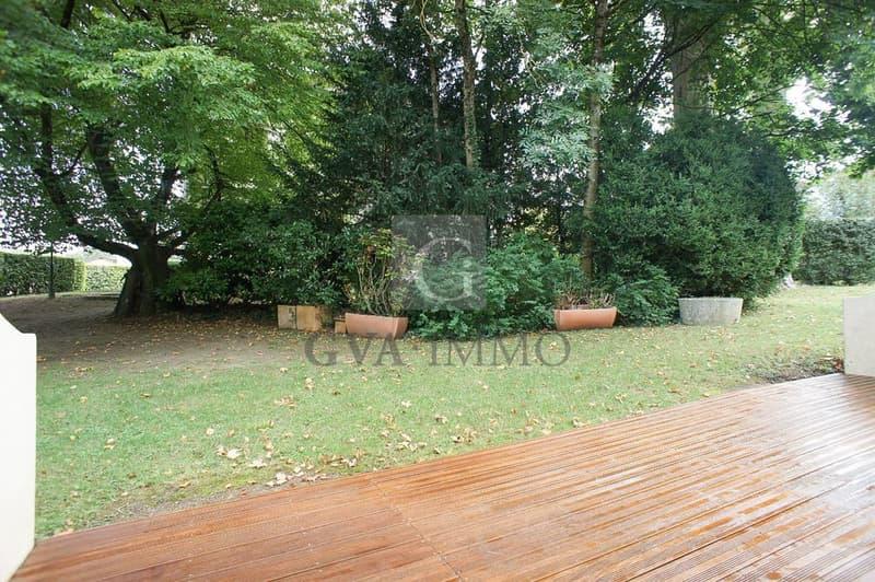 Charmant Duplex de 5 pièces avec terrasse au coeur d'un parc privé (3)