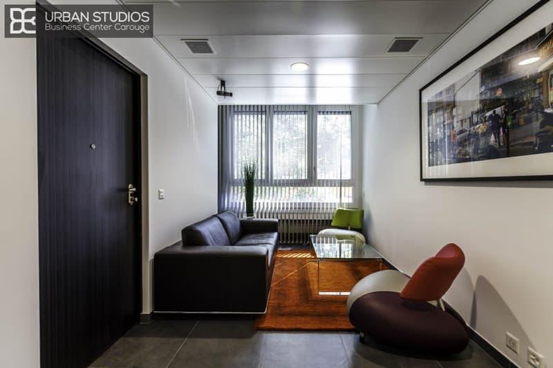 Superbe logement une pièce + US-10 XXL All-in-one!!