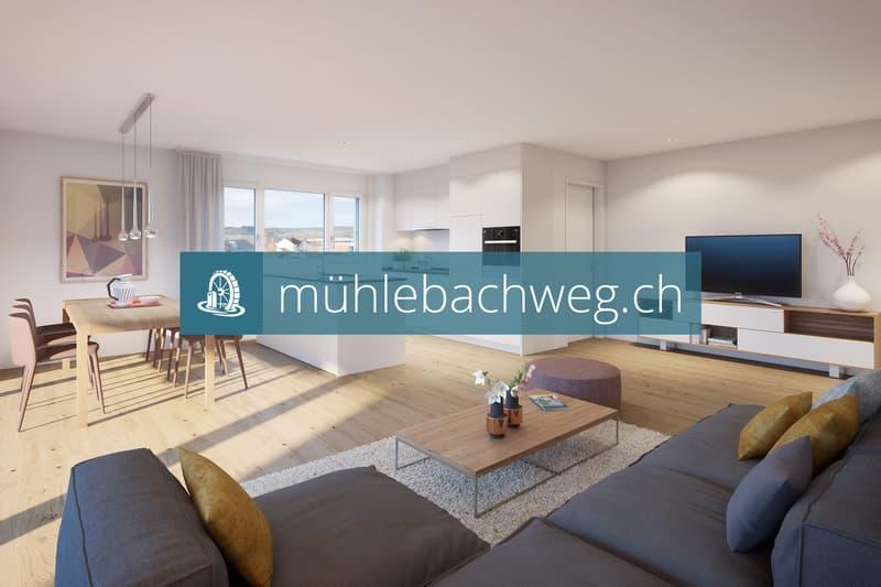 mühlebachweg.ch