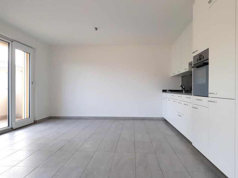 Wohnung & Haus kaufen in Arzo | homegate.ch