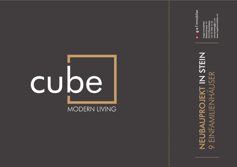 01_Cube_Vorankündigung