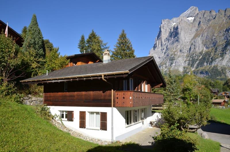 GriwaTreuhand_Immobilien_Kaufen_Chalet_Egghus_