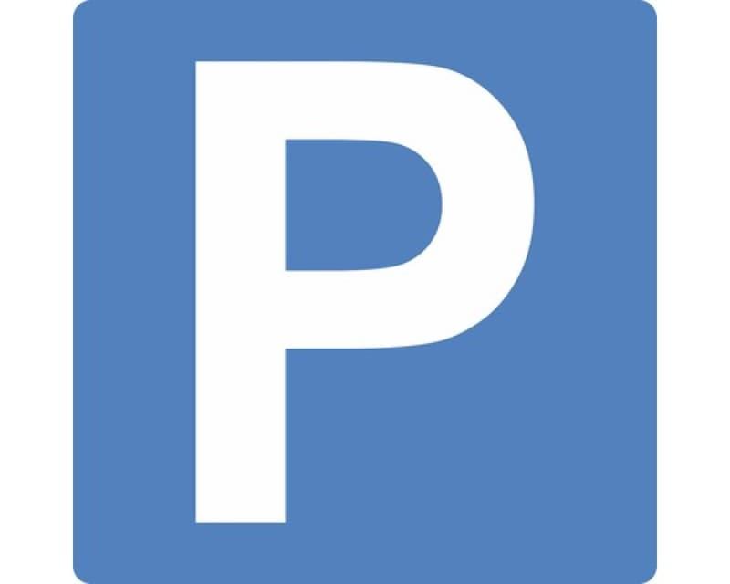 Tiefgaragenparkplatz zu vermieten!