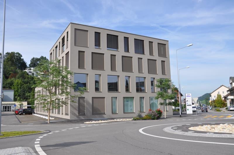 Top-Lage für Büro/ Therapieräume / Atelier