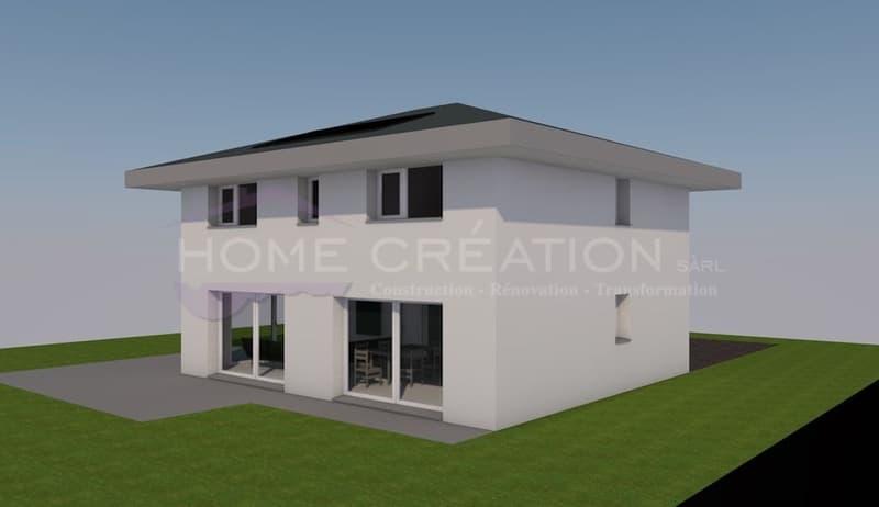 Haus kaufen in Féchy | homegate.ch