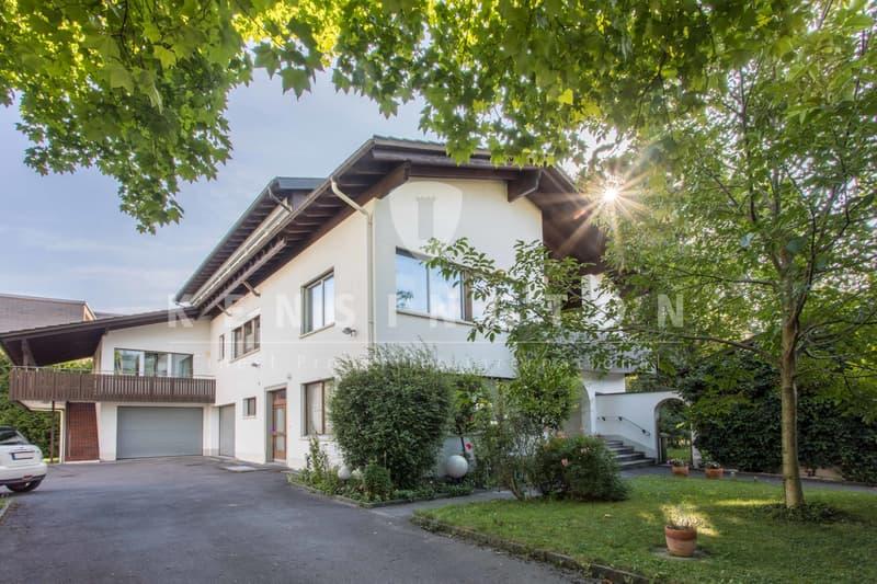 Haus_StMargarethen_Aussenansicht-6