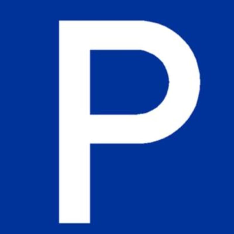 Autoeinstellplatz zu vermieten