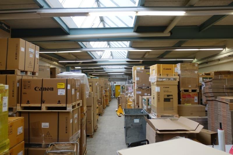 Werkstatt-/Gewerberaum im EG (3)
