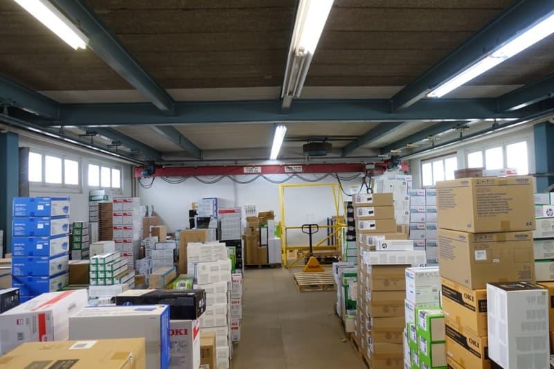 Werkstatt-/Gewerberaum im EG (4)