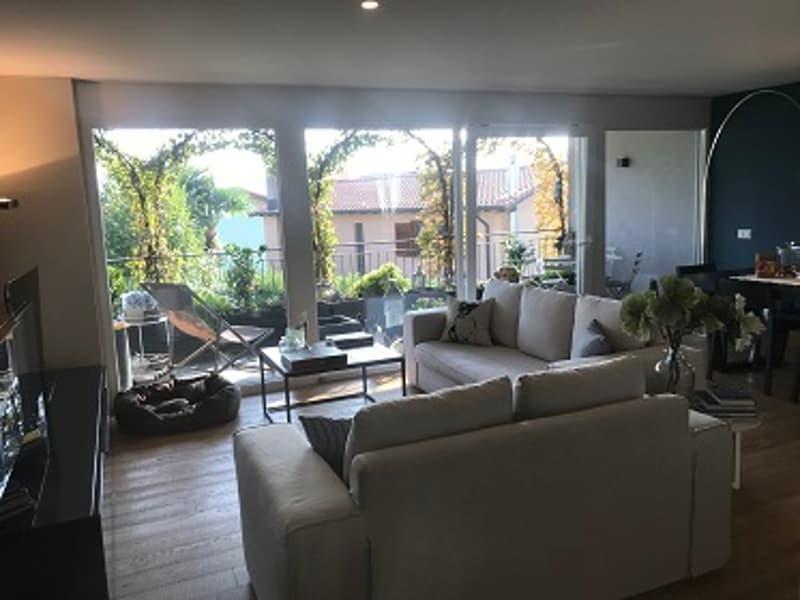 Balerna elegante appartamento 4,5 locali con terrazzo. ULTIMO PIANO