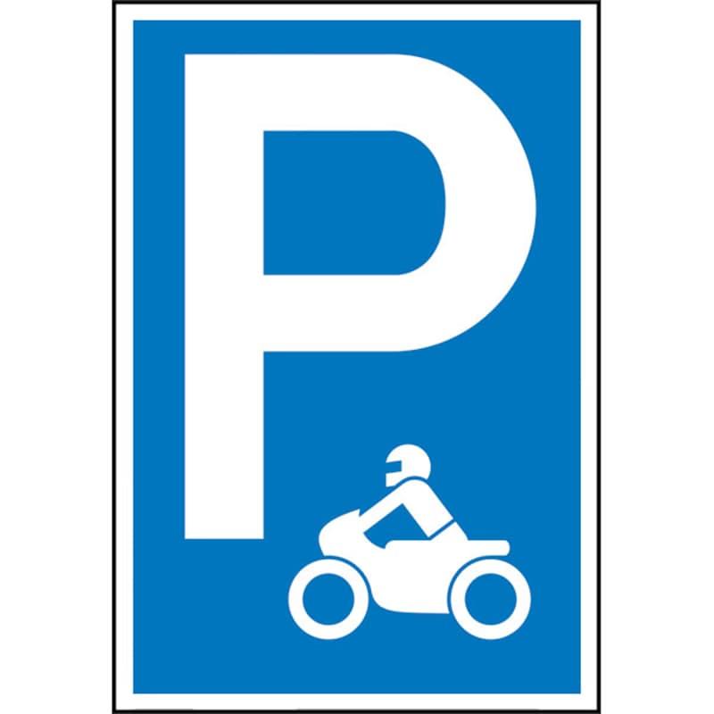 Motorradabstellplatz zu vermieten in Widen