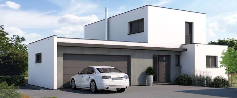 Haus kaufen in Alsace FR [Region] | homegate.ch