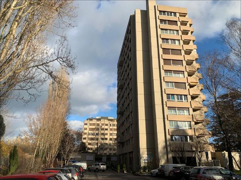 Saint-Georges, Arcade - Studio de danse/pilate 93m²