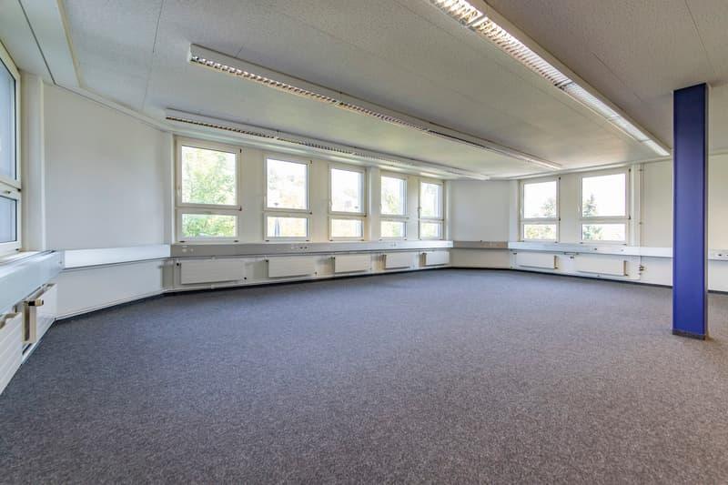 Repräsentative Büroräume an zentraler Lage (3)