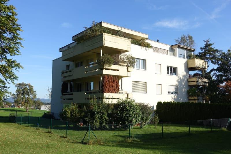 Günstiges Eigenheim oder lukratives Anlageobjekt!