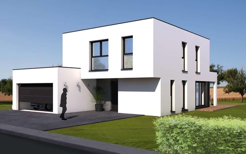 Wohnung & Haus kaufen in Alsace FR [Region] | homegate.ch