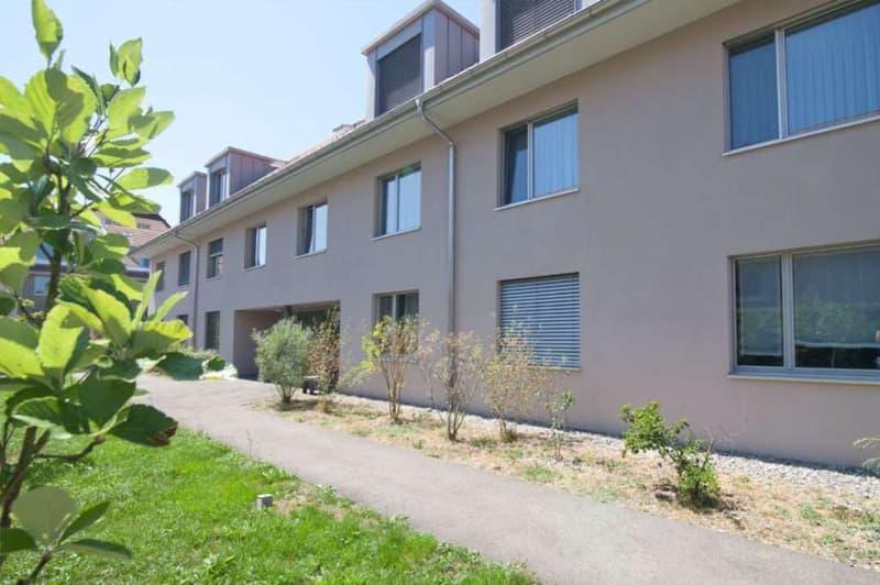Die ersten zwei Monate wohnen Sie GRATIS bei uns im Wohnparadies mit Eigentumsstandard für Familien oder Wohngemeinschaften!