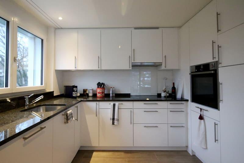 Erstvermietung / Top Wohnung (4)