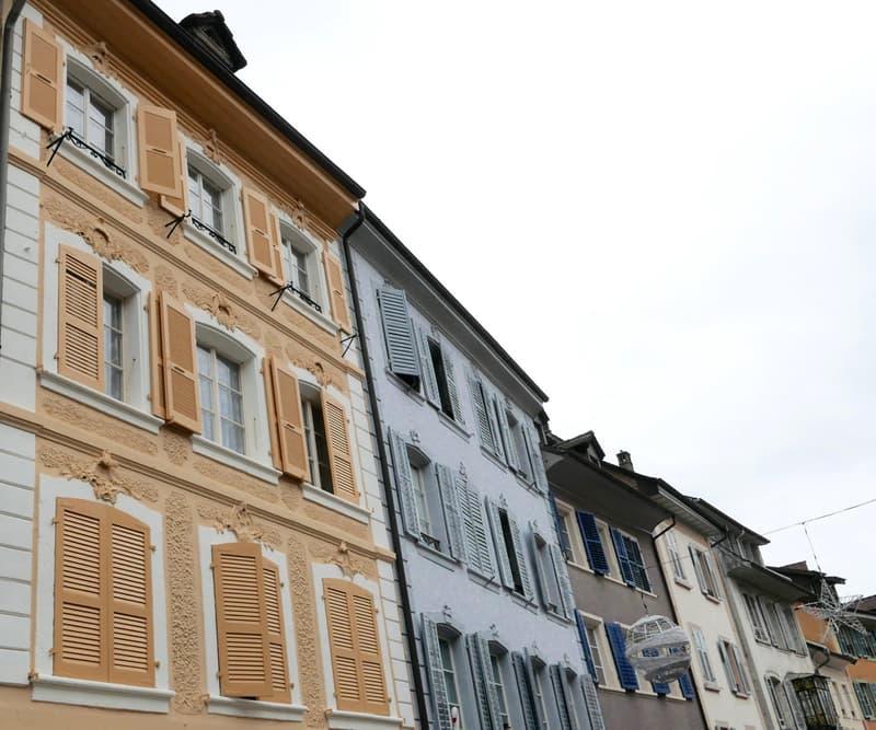 Events in Zug   Switzerland Tourism - MySwitzerland