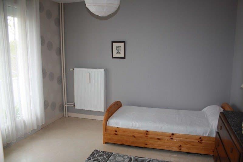 Dpt Allier (03), à vendre CUSSET appartement T3 de 67,15 m²