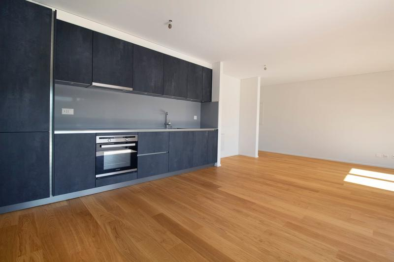 Wohnung & Haus kaufen in Comano | homegate.ch