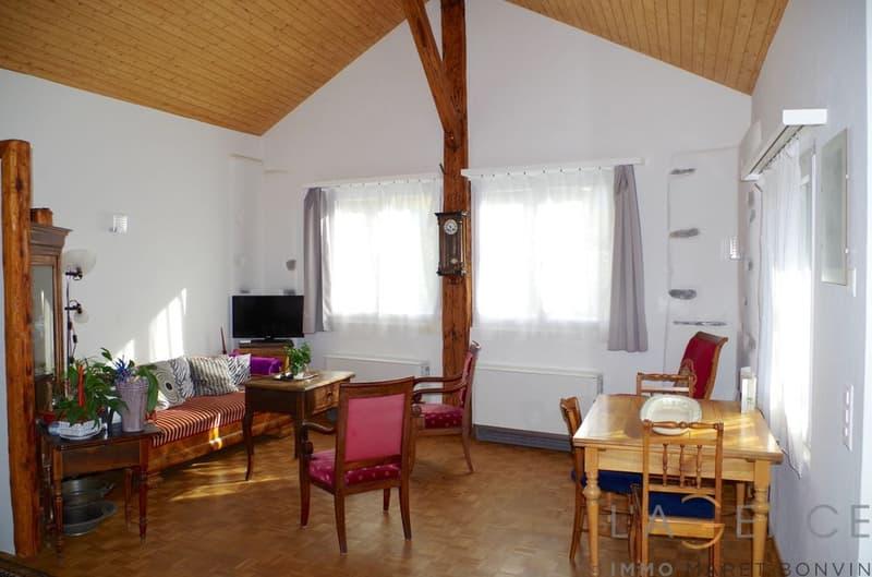 Haus kaufen in Sierre | homegate.ch