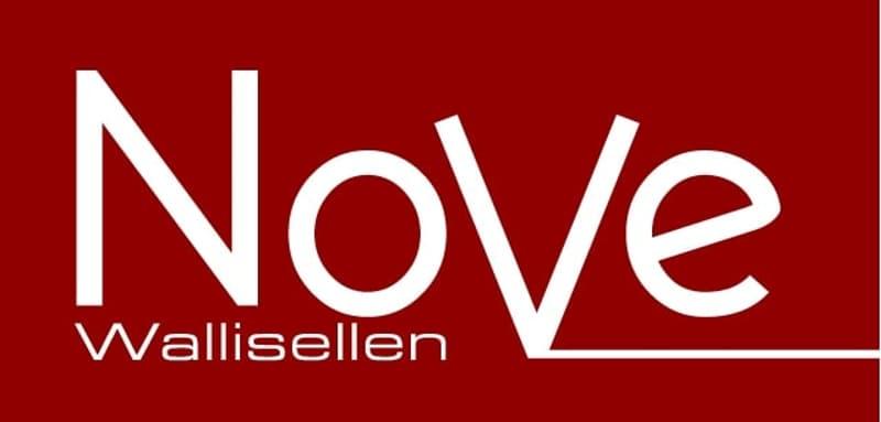 Logo_Nove