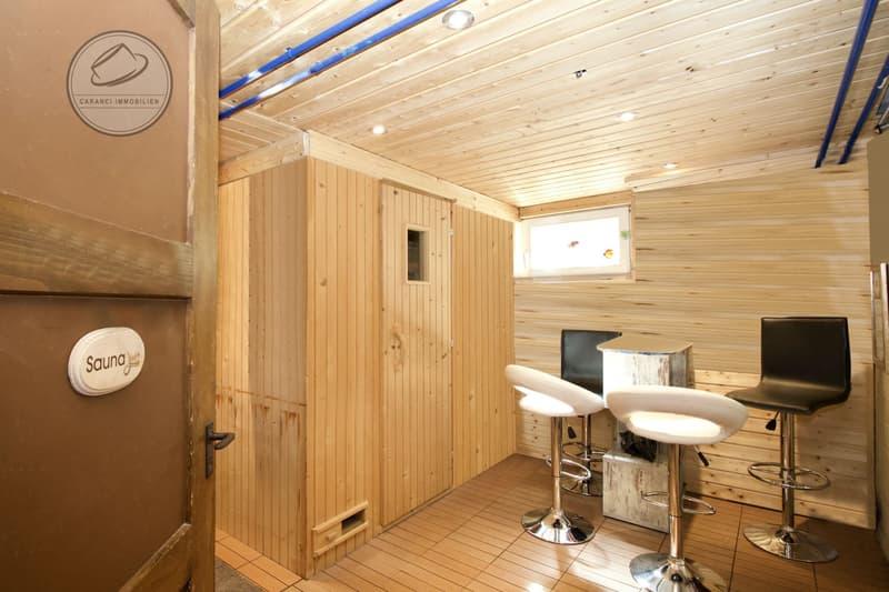 Das ideale Einfamilienhaus für eine junge Familie, ein Bijou mit viel Potential (4)