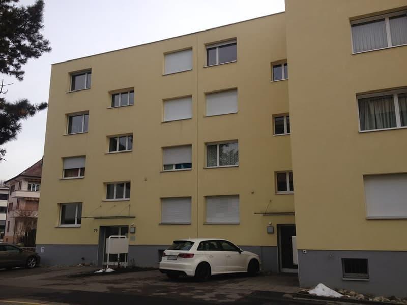 Hallenplatz Nr. 16