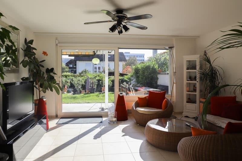Ansicht_Ess-Wohnzimmer 2