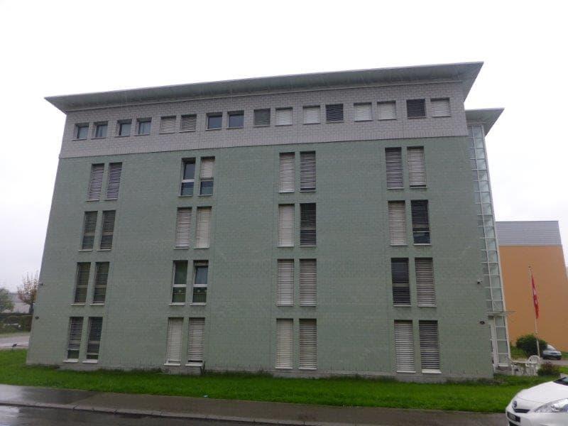 Neu renovierte moederne 3 Zimmer Wohnung (1)