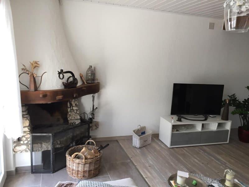 Wohnung & Haus kaufen in 2740   homegate.ch