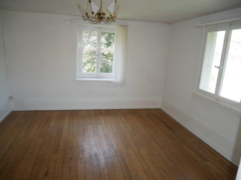 Mieten Sie eine helle und geräumige 4-Wohnung für 2 Monate