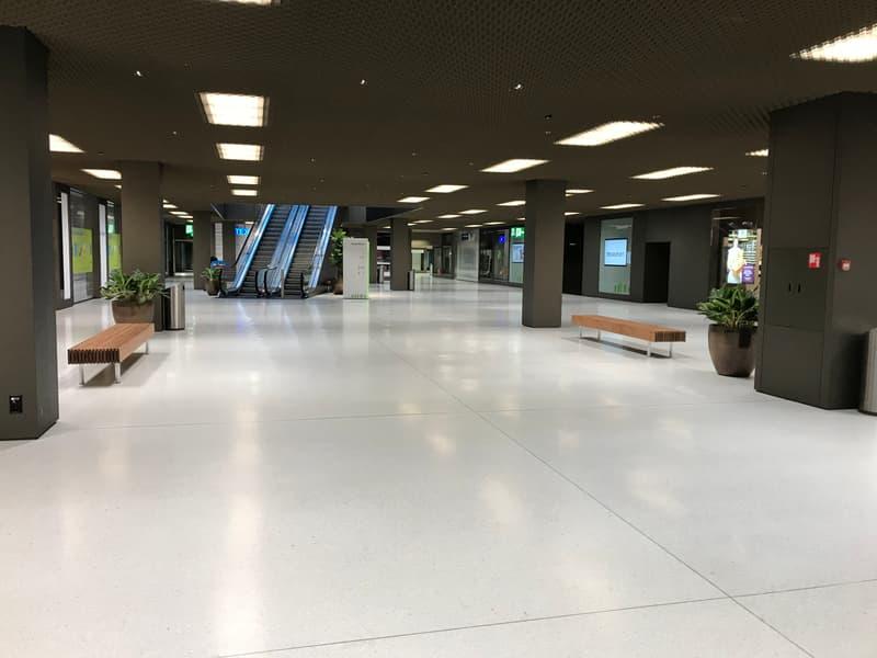 Ladenlokal 288m2 im Einkaufszentrum Neuwiesen (3)