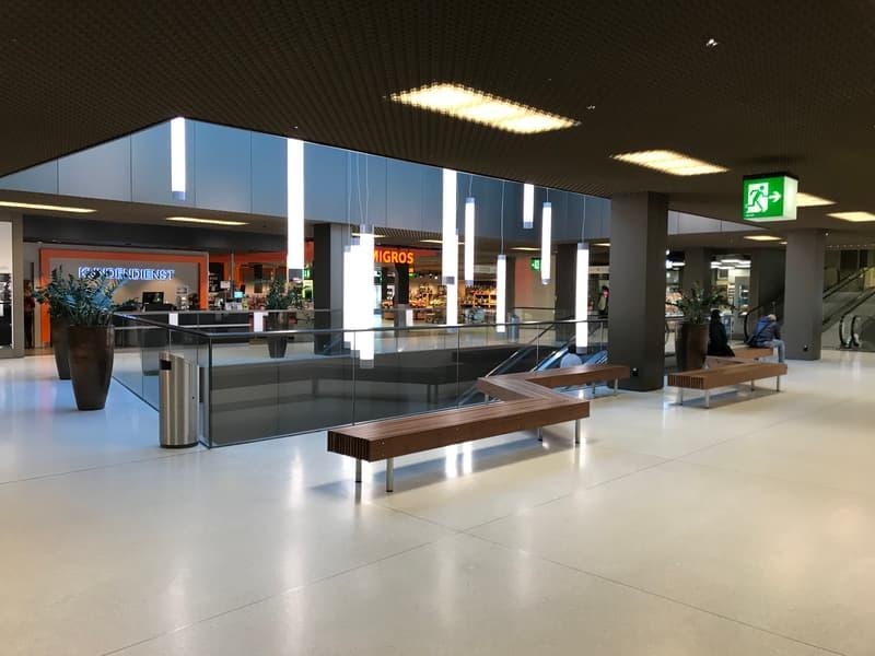 Ladenlokal 288m2 im Einkaufszentrum Neuwiesen (4)